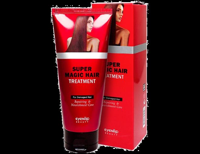 Eyenlip Beauty Super Magic Hair Treatment