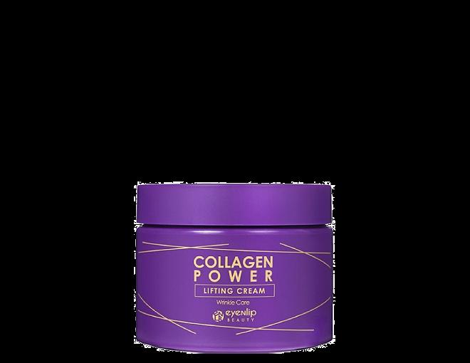 Eyenlip Beauty Collagen Power Lifting Cream